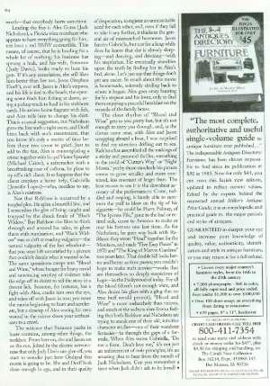 February 17, 1997 P. 95