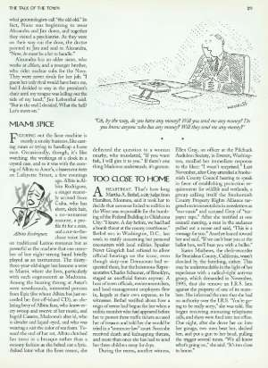 July 24, 1995 P. 29