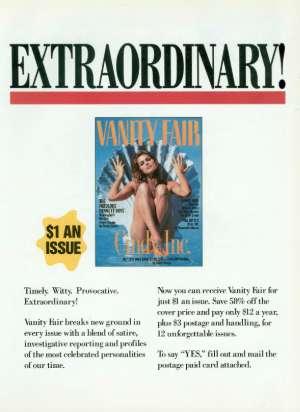 July 24, 1995 P. 30