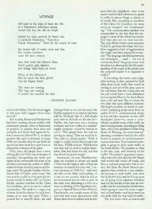 July 24, 1995 P. 39