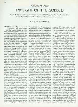 July 24, 1995 P. 70