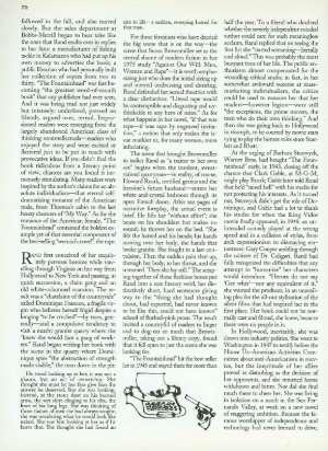 July 24, 1995 P. 77