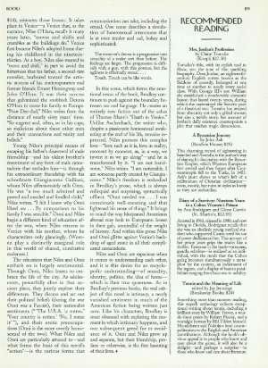 July 24, 1995 P. 88