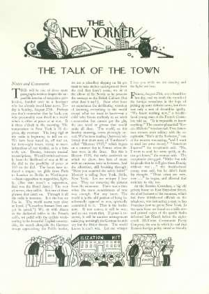 September 2, 1939 P. 11