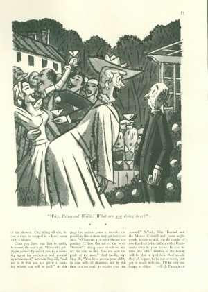 September 2, 1939 P. 16