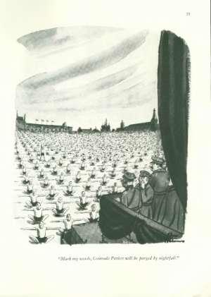 September 2, 1939 P. 22