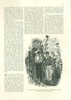 September 2, 1939 P. 24