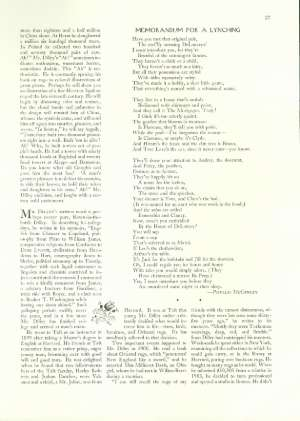 September 2, 1939 P. 27