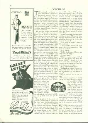 September 2, 1939 P. 32