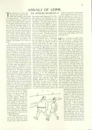 September 2, 1939 P. 35