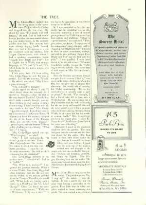 September 2, 1939 P. 49