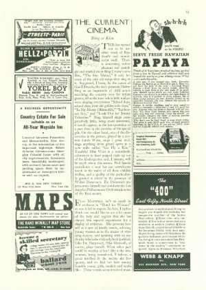 September 2, 1939 P. 55