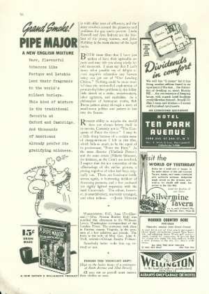 September 2, 1939 P. 57