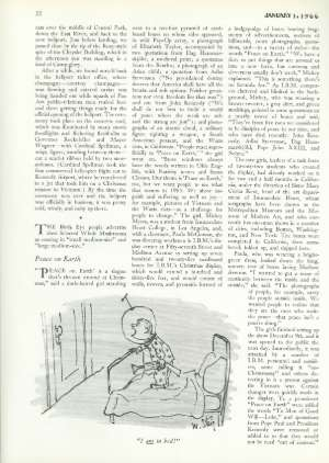 January 1, 1966 P. 22