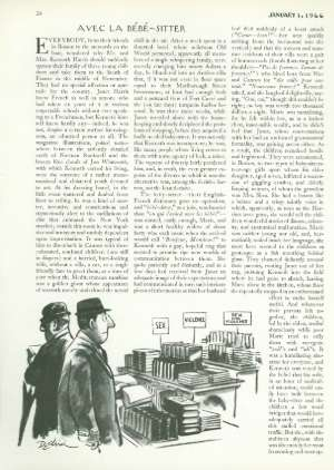 January 1, 1966 P. 24