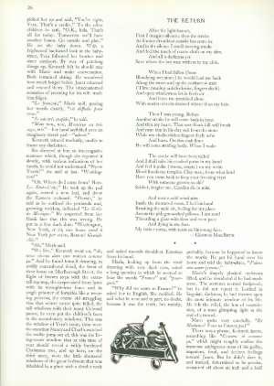 January 1, 1966 P. 26