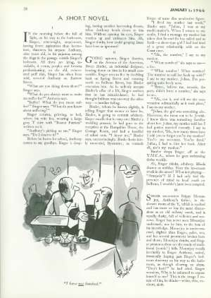 January 1, 1966 P. 28