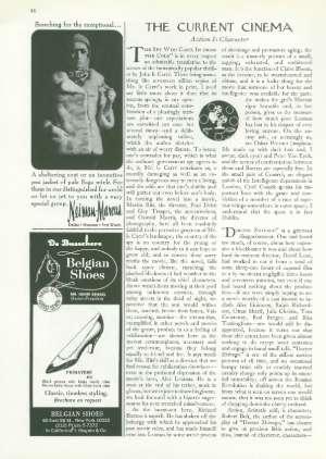 January 1, 1966 P. 46