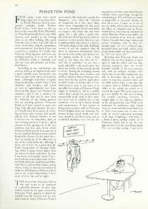 January 1, 1966 P. 48
