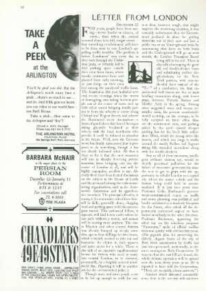 January 1, 1966 P. 56