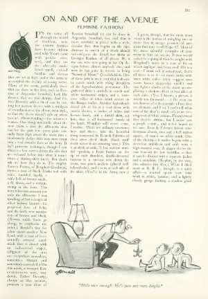 November 11, 1967 P. 181
