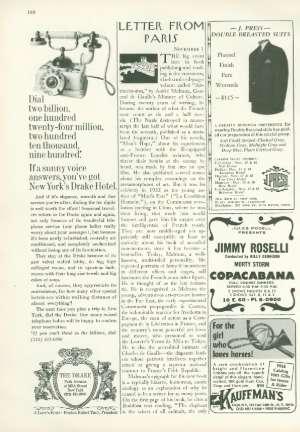 November 11, 1967 P. 188
