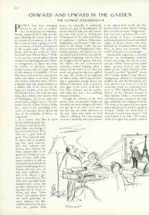 November 11, 1967 P. 200