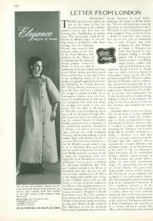 November 11, 1967 P. 226