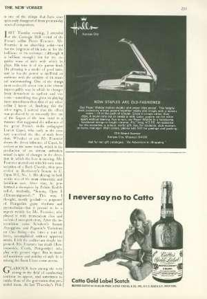November 11, 1967 P. 232