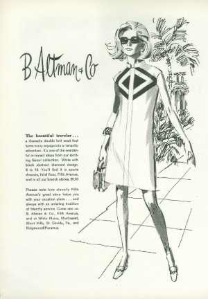 November 11, 1967 P. 51