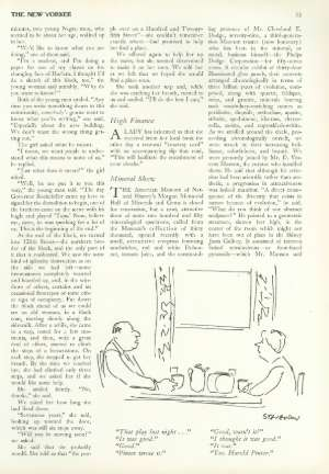 November 11, 1967 P. 53