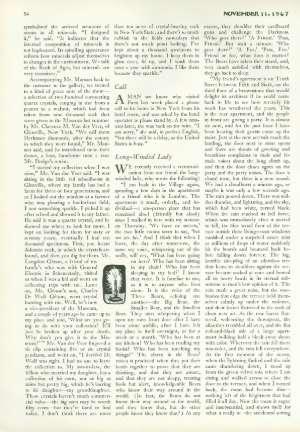 November 11, 1967 P. 54