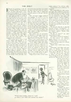 November 11, 1967 P. 56