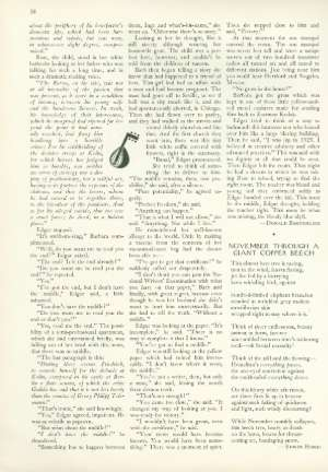 November 11, 1967 P. 59