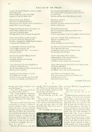 November 11, 1967 P. 62