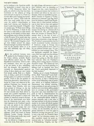 February 19, 1990 P. 98