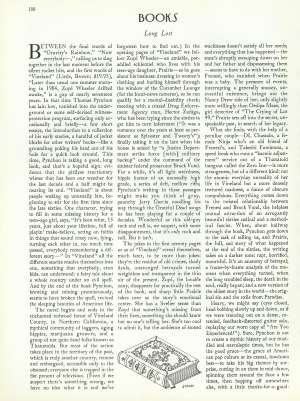February 19, 1990 P. 108