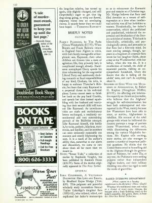 February 19, 1990 P. 112