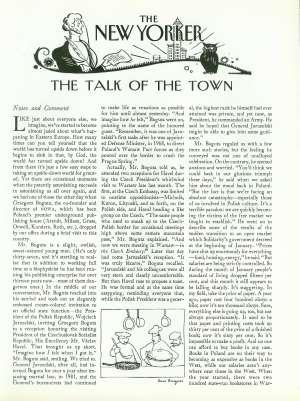 February 19, 1990 P. 33