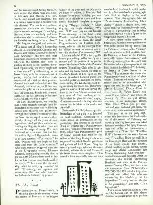 February 19, 1990 P. 35