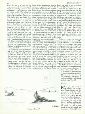 February 19, 1990 P. 36
