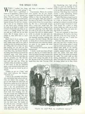 February 19, 1990 P. 39
