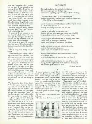 February 19, 1990 P. 44