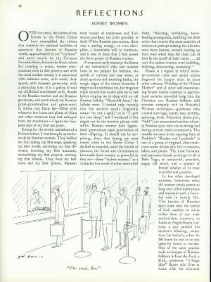 February 19, 1990 P. 48