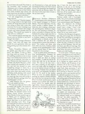 February 19, 1990 P. 81