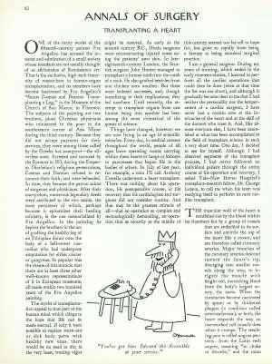 February 19, 1990 P. 82