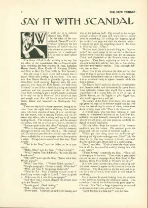 February 21, 1925 P. 8