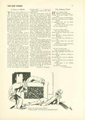 February 21, 1925 P. 11