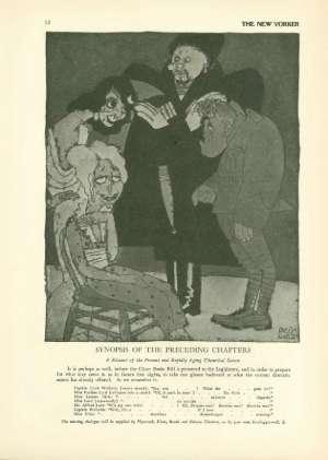February 21, 1925 P. 13