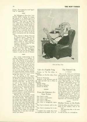 February 21, 1925 P. 15